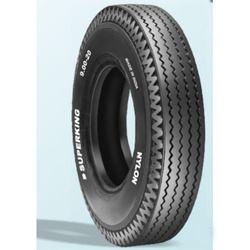 truck trailer bus tyres