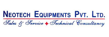 Neotech Equipments Pvt. Ltd.