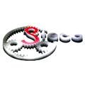 Sri Techno Engineering Company