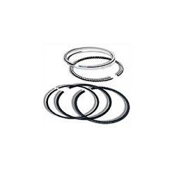 m taper faced ring