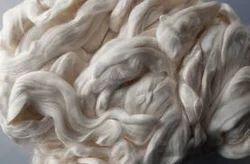 rayon fibers