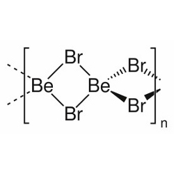 Beryllium Bromide