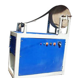 Automatic Paper Plate Machine. Get Best Quote  sc 1 st  M. D. Engineering Works & Paper Plate Making Machines - Automatic Double Die Paper Plate ...