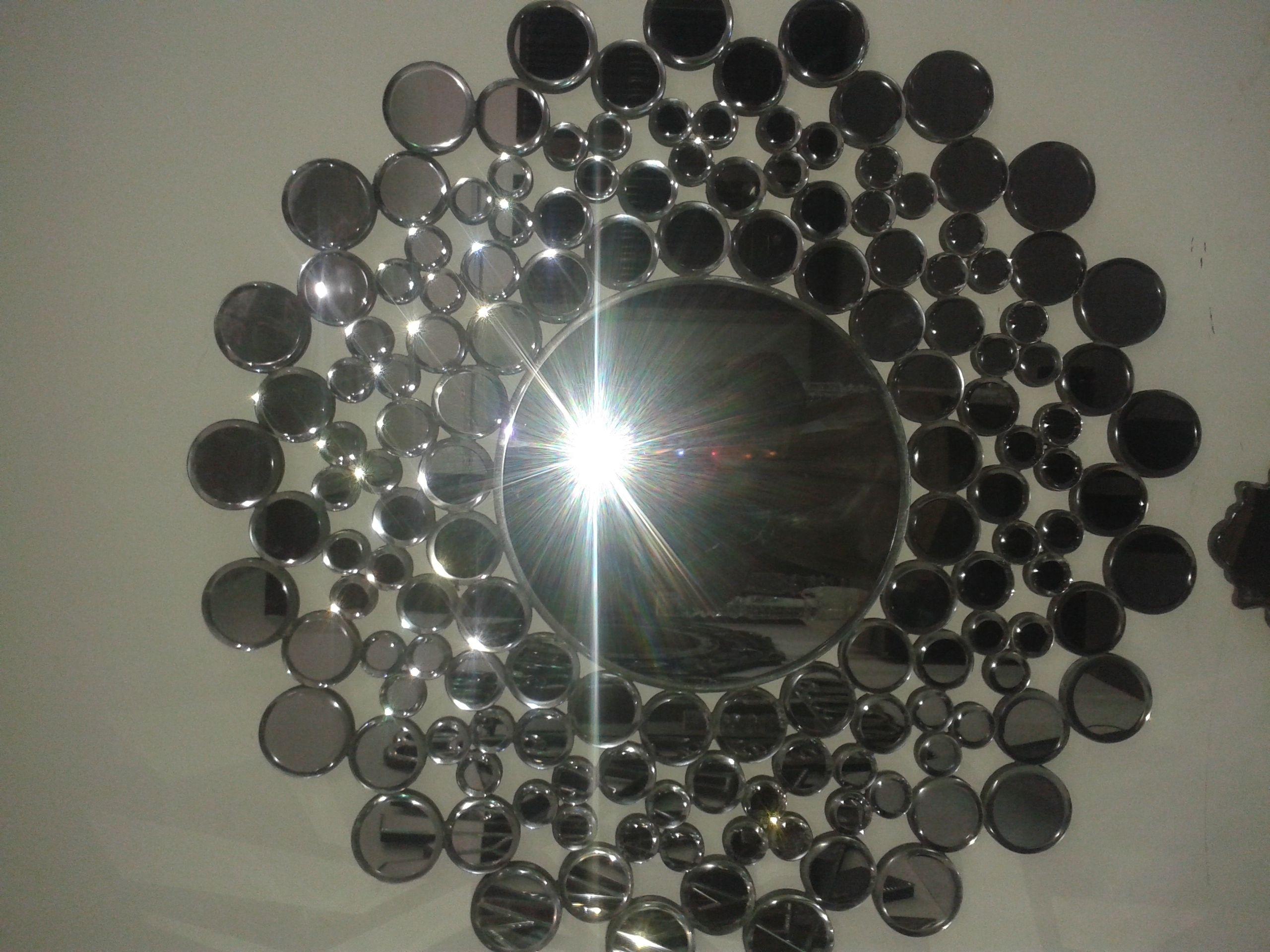 modern wall mirror  modern mirror  wholesale trader from new delhi -