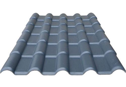 Retailer Of Roof Shingles & Roof Tiles By Blue Ocean