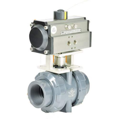 Rotarty valve rotary actuator double acting manufacturer from mumbai publicscrutiny Image collections