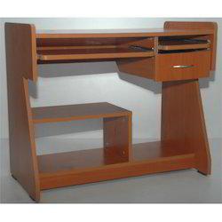Z Model C T Table