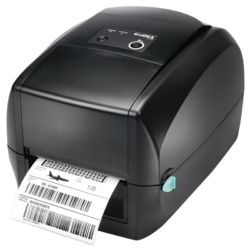 Godex Desktop Barcode Printer