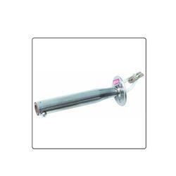 Soldering Iron Element - 75 watt