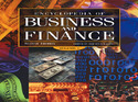 Business & Finance Translation Services