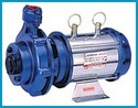 Domestic Open Well Monoblock Pumps