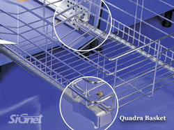 Quadra Basket