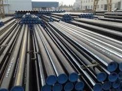 API 5L X70 PSL2 Line Pipes