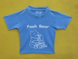 Play School T Shirt