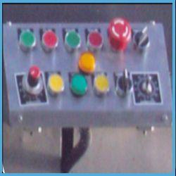 Automatic-Multi--Head-ROPP-Sealing-Machine