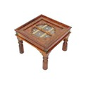Exquisite Side Tables