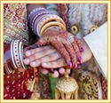 Astrology Problem Solution Services