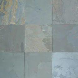 Multicolor Slate Stone Tiles