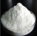 IAA/IBA Acetic Acid