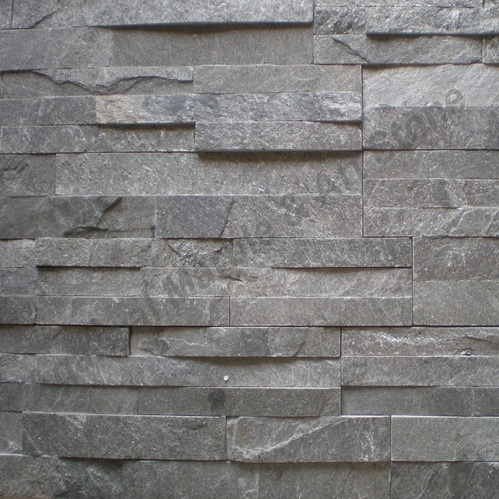 Cladding tiles for interior walls