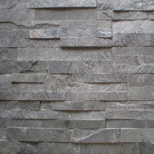 Cladding tiles for interior walls
