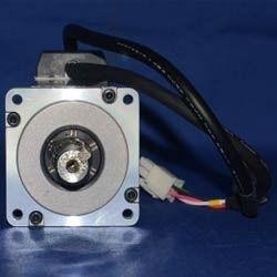 Panasonic Minas A5-MHMD022G1V AC Servo Motor