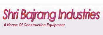 Shri Bajrang Industries, New Delhi