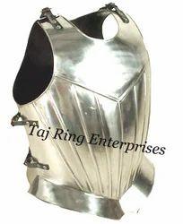 Ancient Medieval Armor Jacket