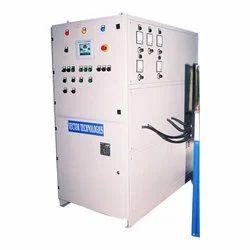 MPI Power Pack