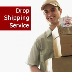 Pharmacy Drop Shipping Service