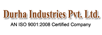 Durha Industries Pvt. Ltd.