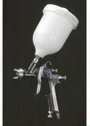 Gravity Spray Guns
