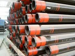 P91 Alloy Pipe ASTM A335
