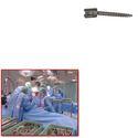 Spine Posterior Screw for Hospital