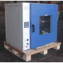 Lab Dry Heat Sterilizer