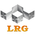 LRG Steel Concept Pvt. Ltd.