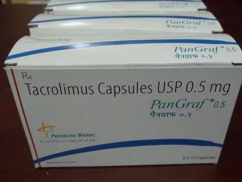 astelin prescription