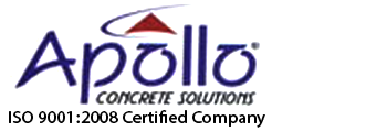 Apollo Inffratech Private Limited