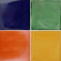 colored floor tiles - Colored Floor Tiles