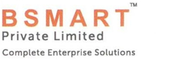 Bsmart Pvt Ltd