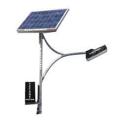 solar street light pole manufacturers suppliers of solar light