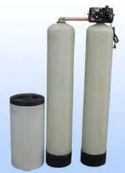 Water Filter Softener