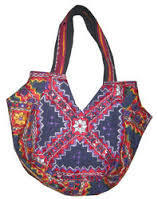 Handcraft Ladies Bags