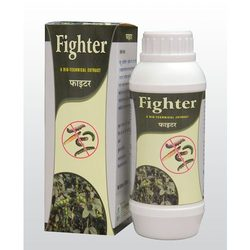 fighter bio pesticide