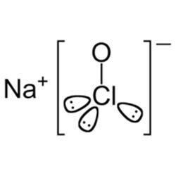 Sodium Hypo Chloride-Bleach Liquor