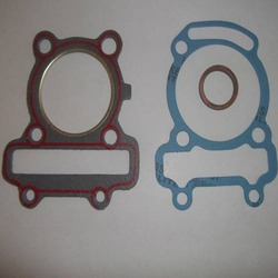 Two Wheeler Gasket Set
