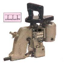 Gunny Bag / Poly Bag Stitching Machine