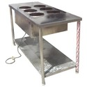 Kitchen Bain Marie