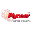 Plyneer Industries