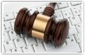 Courses In Cyber Law-Diploma In Cyber Law